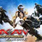 How To Install Mx VS Atv Supercross Encore Game Without Errors