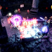 How To Install Overlord Fellowship Of Evil Game Without Errors