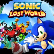 How To Install Sonic Lost World Game Without Errors
