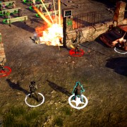 How To Install Wasteland 2 Directors Cut Game Without Errors