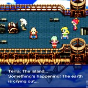 How To Install Final Fantasy VI Game Without Errors