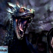 How To Install Game Of Thrones Episode 6 Game Without Errors