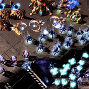 How To Install StarCraft II Legacy Of The Void Game Without Errors
