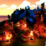 How To Install Valhalla Hills Game Without Errors