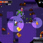 How To Install Nuclear throne Game Without Errors