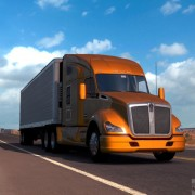 How To Install American Truck Simulator Game Without Errors