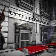 How To Install Assassins Creed Chronicles Russia Game Without Errors