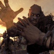How To Install Dying Light The Following Enhanced Edition Game Without Errors