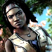 How To Install The Walking Dead Michonne Episode 1 Game Without Errors
