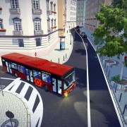 How To Install Bus Simulator 16 Game Without Errors
