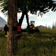How To Install Forestry 2017 The Simulation Game Without Errors