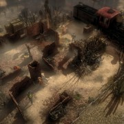 How To Install Hard West Scars Of Freedom Game Without Errors