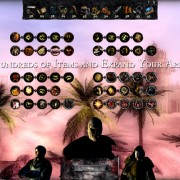 How To Install Kingdom Wars 2 Battles Game Without Errors