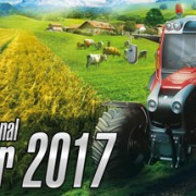 How To Install Professional Farmer 2017 Game Without Errors