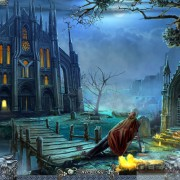 How To Install Shadow Wolf Mysteries 6 Curse Of Wolfhill Game Without Errors