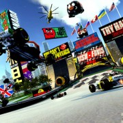 How To Install Trackmania Turbo Game Without Errors