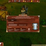 How To Install Villagers 2016 Game Without Errors