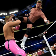 How To Install WWE 2K16 Game Without Errors