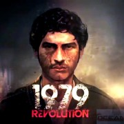 How To Install 1979 Revolution Black Friday Game Without Errors