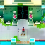 How To Install Hyper Light Drifter Game Without Errors