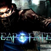 How To Install Leap Of Fate Game Without Errors