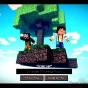 How To Install Minecraft Story Mode Episode 5 Game Without Errors