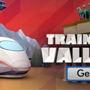 How To Install Train Vally Germany Game Without Errors