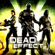 How To Install Dead Effect 2 Game Without Errors