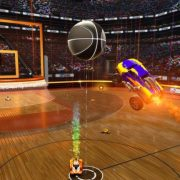 How To Install Rocket League NBA Flag Pack Game Without Errors