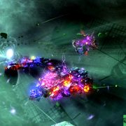 How To Install Space Pirates And Zombies 2 Game Without Errors