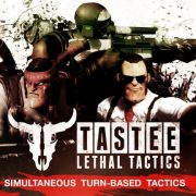 How To Install Tastee Lethal Tactics Game Without Errors