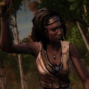 How To Install The Walking Dead Michonne Episode 3 Game Without Errors