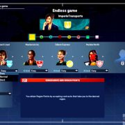 How To Install Transocean 2 Rivals Game Without Errors