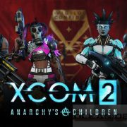 How To Install XCOM 2 Alien Hunters DLC Game Without Errors