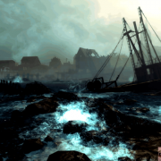 How To Install Fallout 4 Far Harbor Game Without Errors