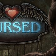 How To Install Cursed Repack Game Without Errors