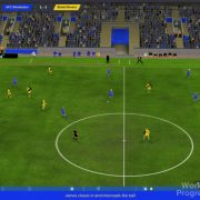 How To Install Football Manager 2016 Game Without Errors