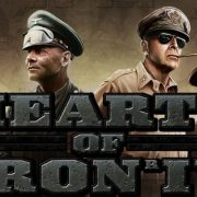 How To Install Hearts Of Iron IV Game Without Errors