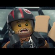 How To Install Lego Star Wars The Force Awakens Game Without Errors