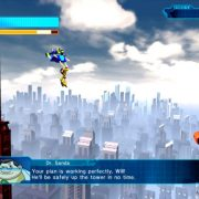How To Install Mighty No 9 Game Without Errors