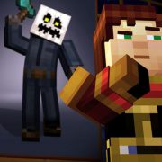 How To Install Minecraft Story Mode Episode 6 Game Without Errors