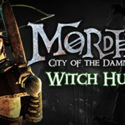 How To Install Mordheim City Of The Damned Witch Hunters Game Without Errors