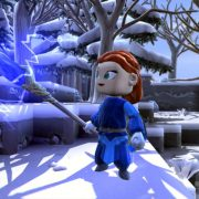 How To Install Portal Knights Game Without Errors