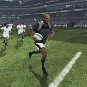 How To Install Rugby Challenge 3 Game Without Errors