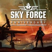 How To Install Sky Force Anniversary Game Without Errors