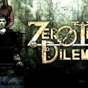 How To Install Zero Escape Zero Time Dilemma Game Without Errors