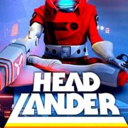 How To Install Headlander Game Without Errors