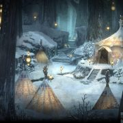 How To Install I am Setsuna Game Without Errors