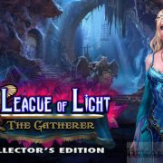 How To Install League Of Light 4 The Gatherer CE Game Without Errors