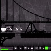 How To Install Zombie Night Terror Game Without Errors